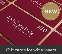 NEW! Gift Cards