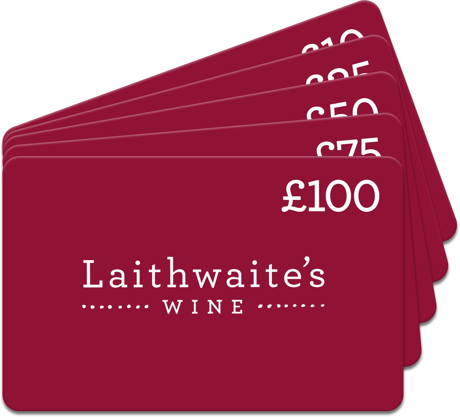 Gift cards laithwaites wine a tasteful gift negle Image collections