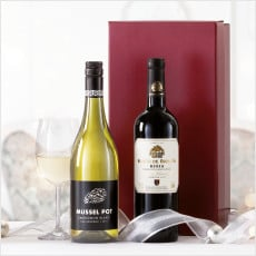 Classic Mixed Duo Gift Set