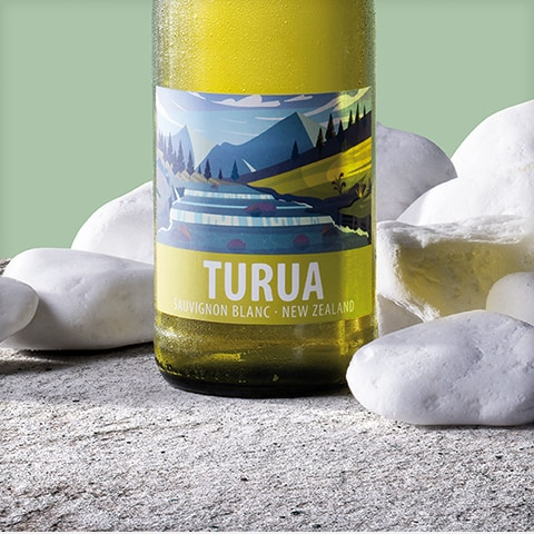 NEW Kiwi Sauvignon alert! - Mouthwatering discovery from New Zealand's sunniest spot