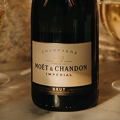 Star-buy Champagnes