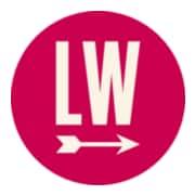 (c) Laithwaites.co.uk