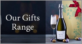 Our Gifts Range