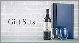 Gift Sets - You just know they are going to love it