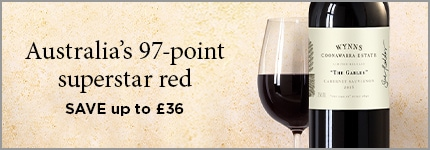 Australia's 97-point superstar red - SAVE up to £36