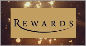 Laithwaite's Wine Rewards