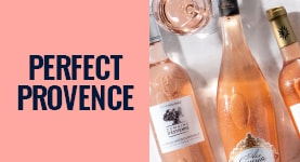 PERFECT Provence 25% OFF