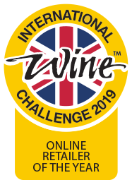 IWC Online Retailer of the Year 2019