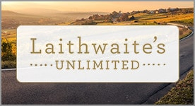 Laithwaite's Unlimited