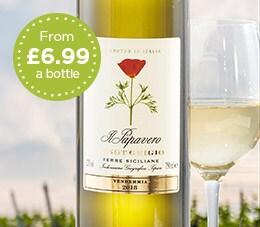 White Wine | Laithwaite's Wine