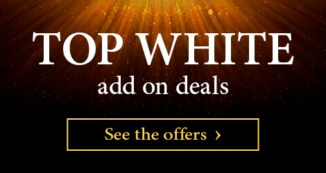 Top White Addon Deals