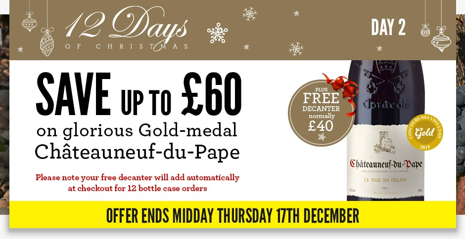 Laithwaites Wines Discount Codes that have been tested today.