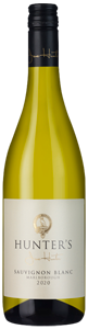 Hunter's Sauvignon Blanc 2020