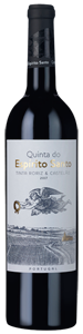 Quinta do Espirito Santo 2017