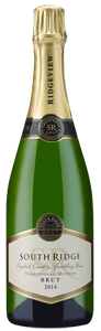 South Ridge Cuvée Merret Brut 2014
