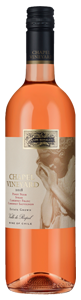 Los Rosales Chapel Vineyard Rosé 2018
