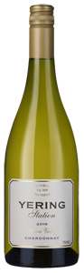 Yering Station Yarra Valley Chardonnay 2016