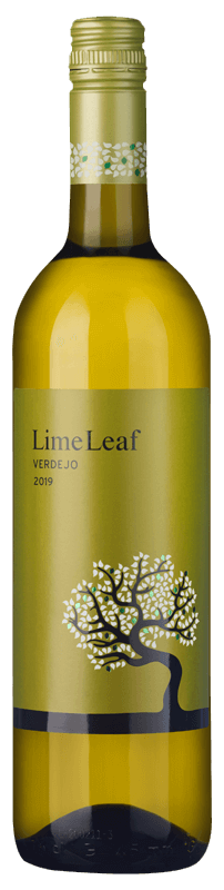 Lime Leaf Verdejo 2019