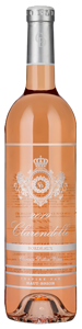 Clarendelle By Haut Brion Rosé 2019