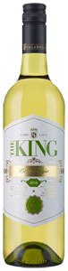 Long Live The King Pinot Grigio 2016
