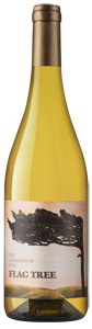 Flag Tree Chardonnay 2015