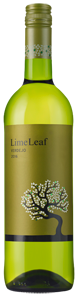 Lime Leaf Verdejo 2016