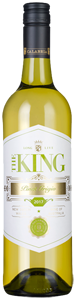Long Live The King Pinot Grigio 2017
