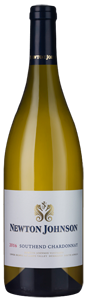 Newton Johnson Southend Chardonnay 2016
