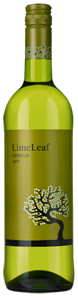 Lime Leaf Verdejo 2017