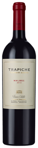 Trapiche Terroir Series Finca Coletto Single Vineyard 2013