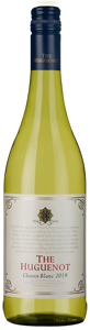 The Huguenot Chenin Blanc 2019