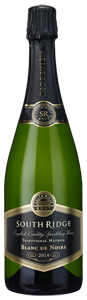 South Ridge Blanc de Noirs 2014