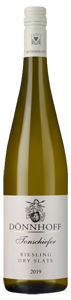 Dönnhoff Tonschiefer Dry Slate Riesling 2019