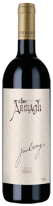 Jim Barry The Armagh Shiraz 2013