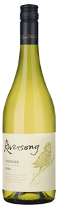 Riversong Viognier 2020