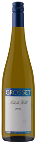 Grosset Polish Hill Riesling 2015