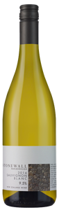 Stonewall Low Alcohol Marlborough Sauvignon Blanc 2016