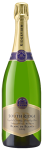 South Ridge Blanc de Blancs 2013