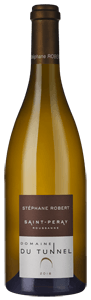 Domaine du Tunnel Saint-Péray Roussanne 2018