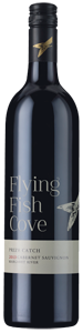 Flying Fish Cove Prize Catch Cabernet Sauvignon 2013