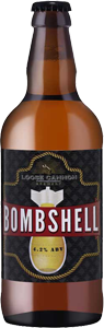 Loose Cannon Bombshell NV