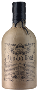 Rumbullion (70cl)