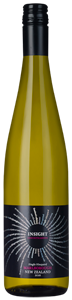 Insight Gewurztraminer 2016