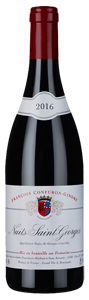 Domaine Confuron-Gindre Nuits-St-Georges 2016