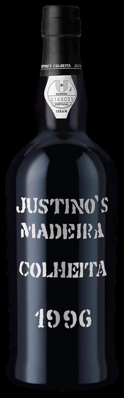 Justino's Colheita