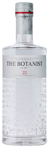 Bruichladdich The Botanist Islay Dry Gin (70cl)