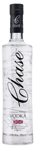 Chase Vodka (70cl)