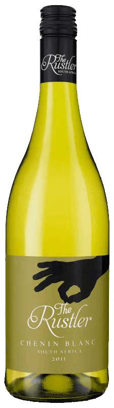 """essay chenin blanc 2011 Essay western cape chenin blanc 2014 $1199 out of stock sku: wn3207 categories: south africa, white wine reviews (0) reviews there are no reviews yet be the first to review """"essay western cape chenin blanc 2014"""" cancel reply."""