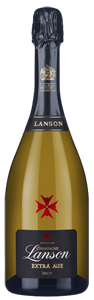 Champagne Lanson Extra Age Brut