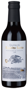 Quinta do Espírito Santo (250ml) 2016